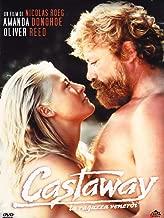 Best castaway oliver reed Reviews
