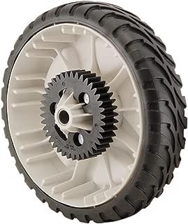 Toro 115-4695 8 Inch Wheel Gear Assembly