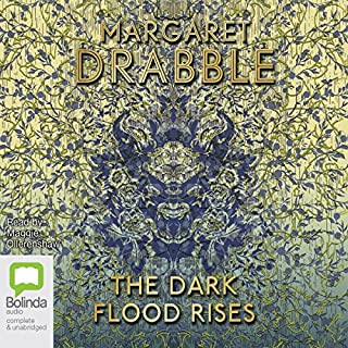 The Dark Flood Rises cover art