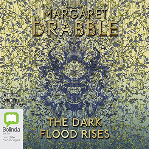 The Dark Flood Rises                   By:                                                                                                                                 Margaret Drabble                               Narrated by:                                                                                                                                 Maggie Ollerenshaw                      Length: 12 hrs and 24 mins     2 ratings     Overall 4.0
