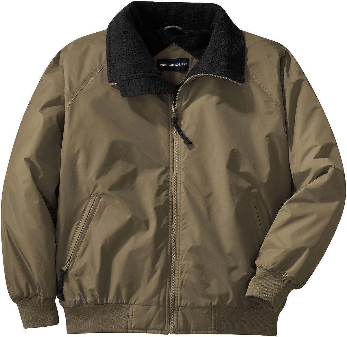 Challenger Jacket Store Elegant J754