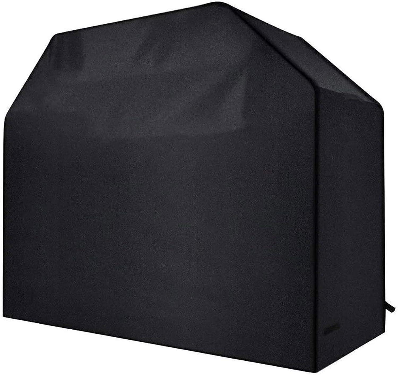 Sale SALE% OFF ZGQ 140x58x107CM Garden Furniture Waterproof famous Covers Patio Furni