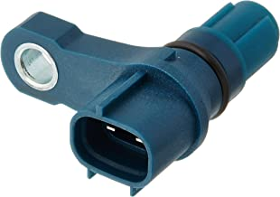 Standard Motor Products SC357 Transmission Speed Sensor