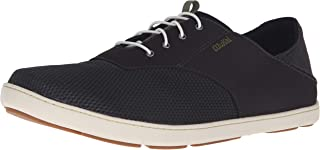 Men's Nohea Moku Shoes