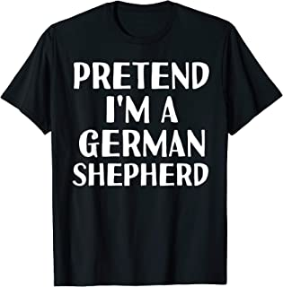 shepherd costume diy girl