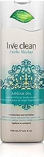 Best price of argan oil Reviews