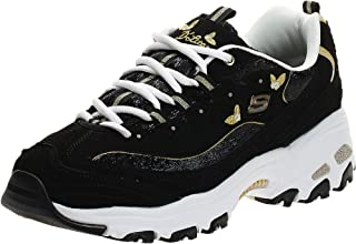 Skechers D'LITES Women's Shoes