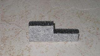 Medela Black Foam for Swing Breast Pump