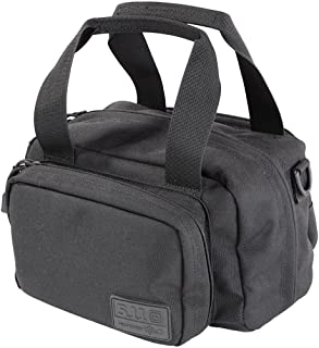 5.11 Tactical Unisex Adult Small Kit Tool Bag