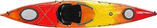 Perception Carolina 12 | Sit Inside Kayak for Adults | Touring Kayak | 12'
