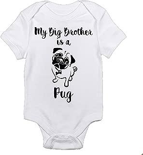 Best pugs and newborn babies Reviews