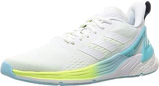 Adidas Women's Response Sr 5.0 Boost Shoes