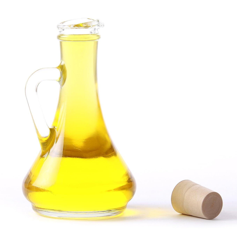 週末列挙する接ぎ木Mystic Moments | Evening Primrose Virgin Organic Carrier Oil - 5 Litre - 100% Pure