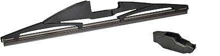 HELLA 9XW398114011T Rear Wiper Blade - 11