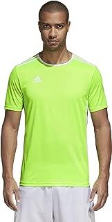 Best adidas neon shirt Reviews