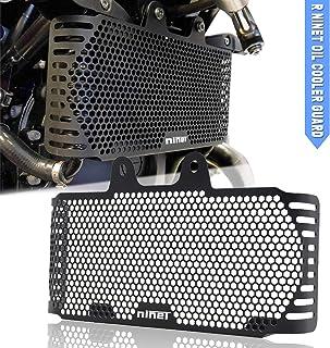 SIlver FATExpress R9T Accessori Attrezzo per la rimozione del bullone del passeggero posteriore CNC del motociclo per B-M-W R Nine T Pure Racer Scrambler 2014 2015 2016 2017 2018 2019 2020