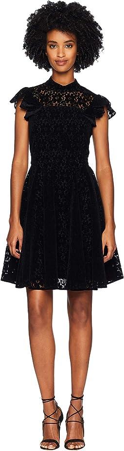 Carola Dress