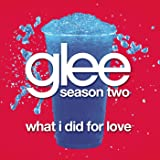Download glee mp3 for my love saving all you Sownloader by