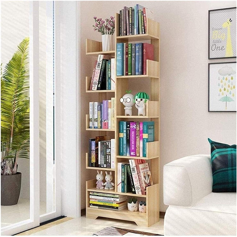 File Mesa Mall Storage Cabinet Bookcase Las Vegas Mall Simple Mult Bookshelf