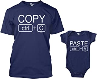 Best copy paste baby clothes Reviews