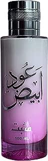 Best oud sharqia eau de parfum Reviews