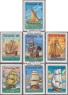Prophila Collection Danimarca Completa Edizione 1994 Doganali Isole Faroe 270-271 Francobolli per i Collezionisti
