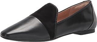 حذاء حريمي بدون كعب مسطح من ROCKPort Total Motion Laylani قطعة بدون كعب