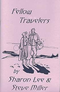 Fellow Travelers (Adventures in the Liaden Universe ® Book 2)