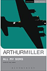 All My Sons (Student Editions) Kindle Edition