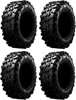 Best maxxis roxxzilla 30x10x14 Reviews