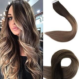 zala hair returns