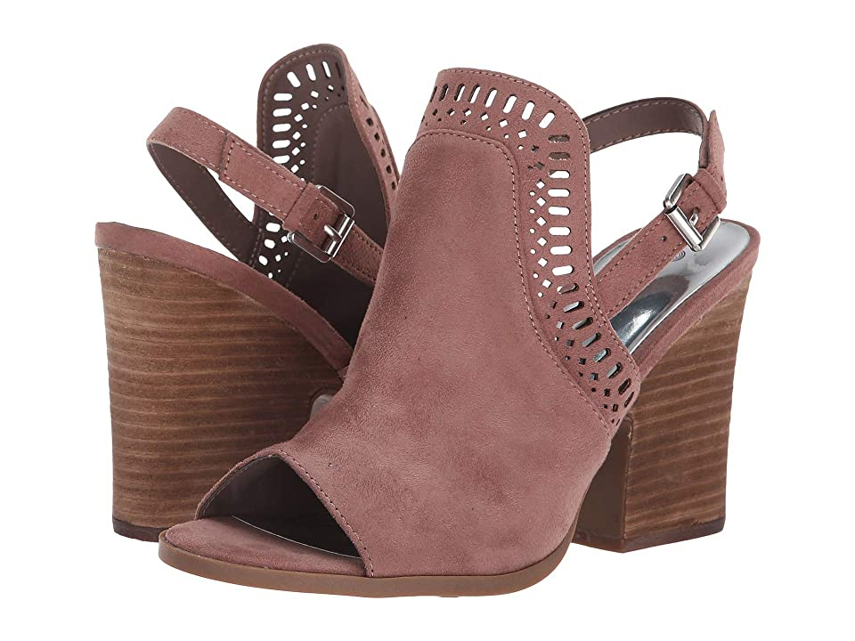 CARLOS by Carlos Santana Trinity (Dusty Mauve) Women