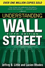 Best investing for dummies 7th edition Reviews