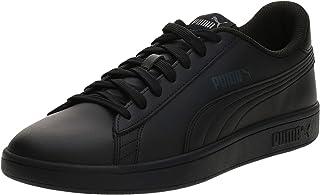 Puma Smash v2 L Unisex Adults' Sneakers