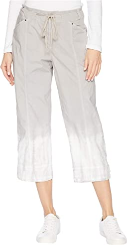 Shoreline Safari Capris