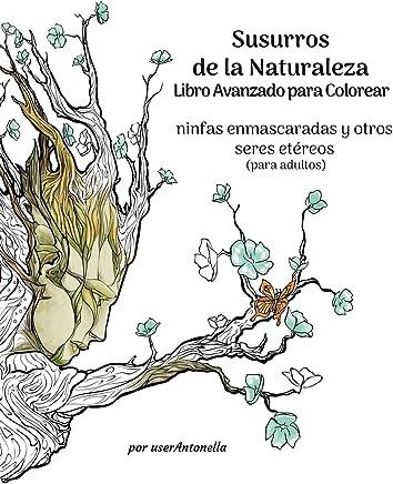 Amazones Libros Colorear Mandalas Adultos 20 50 Eur Mente