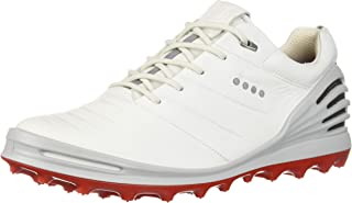 Men's Cage Pro 2 Gore-tex Golf Shoe