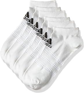 adidas Unisex Light Low 3pp Socks