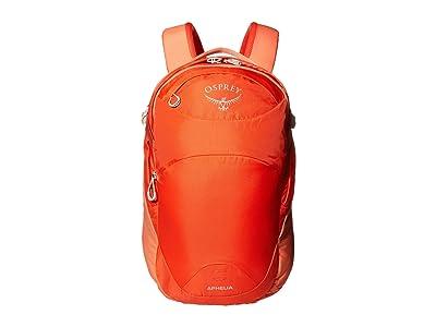 Osprey Aphelia (Salmon Pink) Backpack Bags