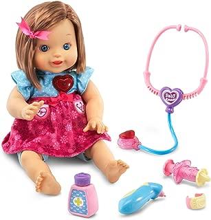Best vtech happy healing doll Reviews