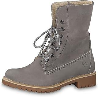 Amazon.co.uk: Tamaris Sports & Outdoor Shoes Women's