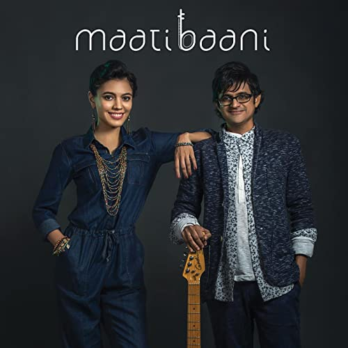 All songs maati baani for android apk download.