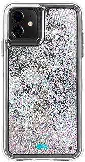 Best casemates phone cases Reviews