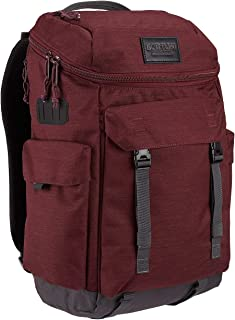 Burton Annex 2.0, Adultos Unisex, Port Royal Slub