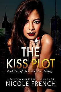 Best kisses hardest part Reviews