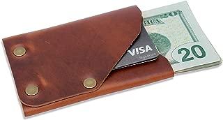 Best bench built wallet Reviews