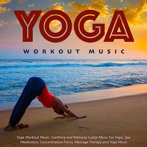 Iyengar Yoga by Yoga Workout Music on Amazon Music - Amazon.com