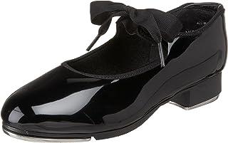 Capezio Women's N625 Jr. Tyette Tap Shoe