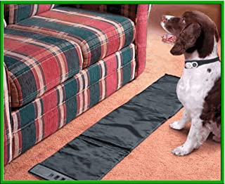 Super Scram Scat Pad Pet Deterrent Mat