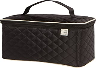 Best ladies bag with long handle Reviews